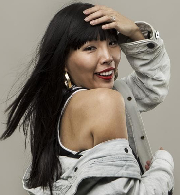 Dami Im Verified Contact Details ( Phone Number, Social Profiles) | Profile Info
