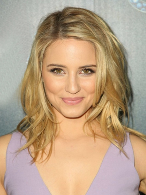 Dianna Agron Verified Contact Details ( Phone Number, Social Profiles) | Profile Info