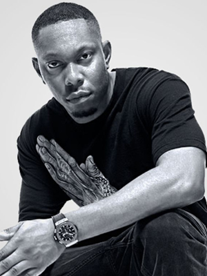 Dizzee Rascal Verified Contact Details ( Phone Number, Social Profiles) | Profile Info