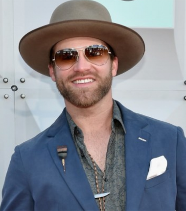 Drake White Verified Contact Details ( Phone Number, Social Profiles) | Profile Info