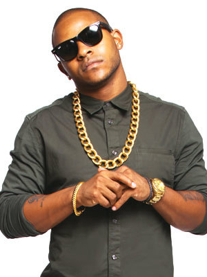 Eric Bellinger Verified Contact Details ( Phone Number, Social Profiles) | Profile Info