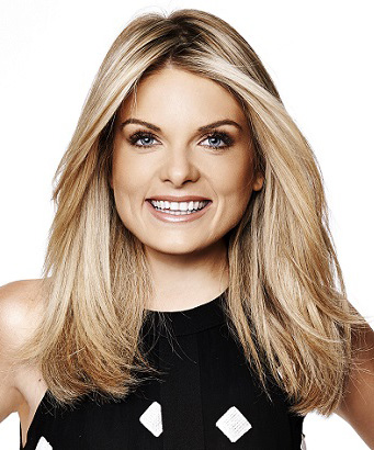 Erin Molan Verified Contact Details ( Phone Number, Social Profiles) | Profile Info
