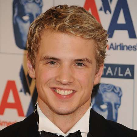 Freddie Stroma Verified Contact Details ( Phone Number, Social Profiles) | Profile Info
