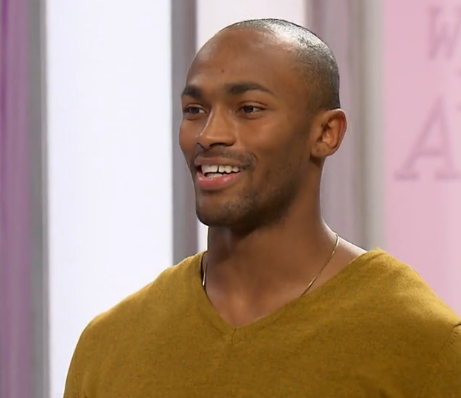 Keith Carlos Verified Contact Details ( Phone Number, Social Profiles) | Profile Info Verified Contact Details ( Phone Number, Social Profiles) | Profile Info