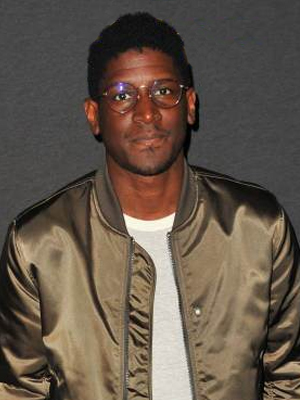 Labrinth Verified Contact Details ( Phone Number, Social Profiles) | Profile Info