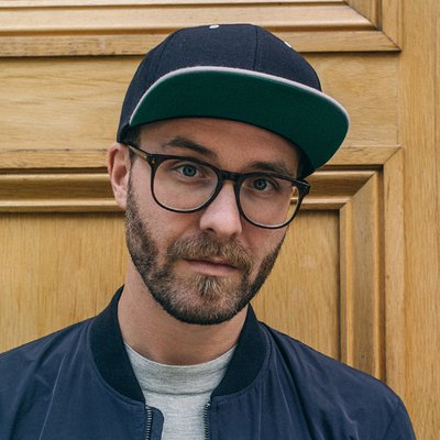 Mark Forster Verified Contact Details ( Phone Number, Social Profiles) | Profile Info