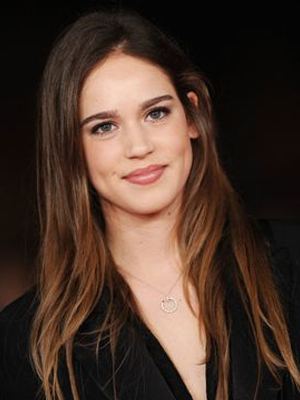 Matilda Lutz Verified Contact Details ( Phone Number, Social Profiles) | Profile Info