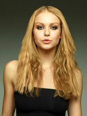 Penelope Mitchell Verified Contact Details ( Phone Number, Social Profiles) | Profile Info