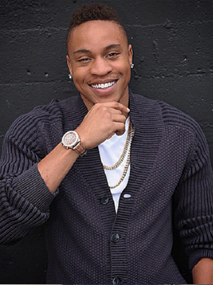 Rotimi Verified Contact Details ( Phone Number, Social Profiles) | Profile Info