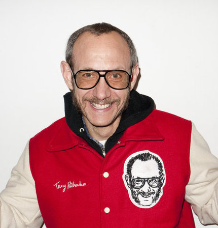 Terry Richardson Verified Contact Details ( Phone Number, Social Profiles)   Profile Info