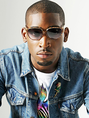 Tinie Tempah Verified Contact Details ( Phone Number, Social Profiles) | Profile Info