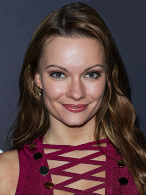 Caitlin O'Connor Verified Contact Details ( Phone Number, Social Profiles) | Profile Info
