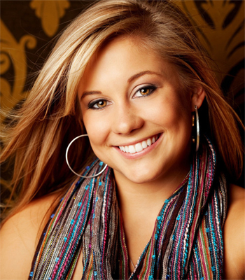 Shawn Johnson Verified Contact Details ( Phone Number, Social Profiles) | Profile Info
