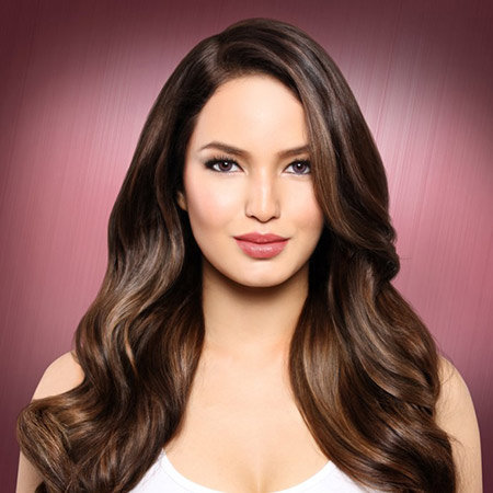 Sarah Lahbati Verified Contact Details ( Phone Number, Social Profiles) | Profile Info