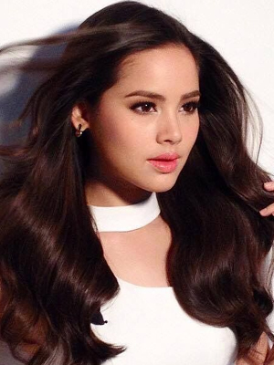 Urassaya Sperbund Verified Contact Details ( Phone Number, Social Profiles) | Profile Info