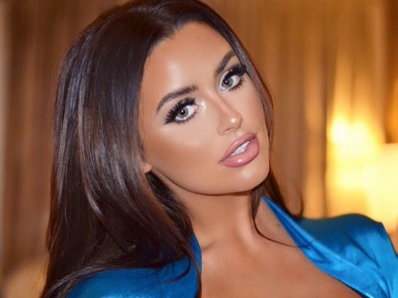 Abigail Ratchford Verified Contact Details ( Phone Number, Social Profiles) | Profile Info