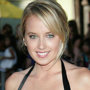 Megan Park Verified Contact Details ( Phone Number, Social Profiles) | Profile Info